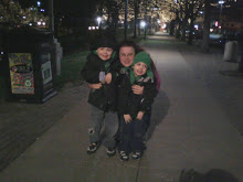 em and kids