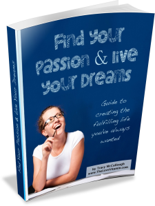 Find-Your-Passions-Book-Cover