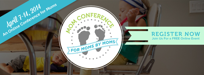Mom_Conference_FB_Cover_Photo