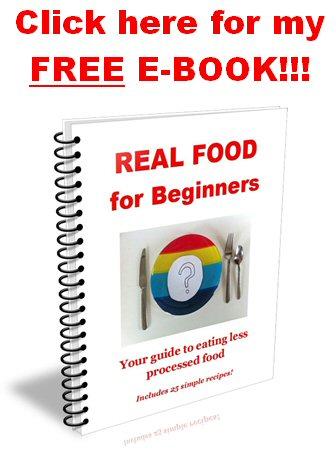 Free book image