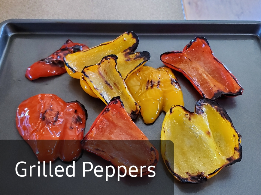 grilled peppers 1.jpg