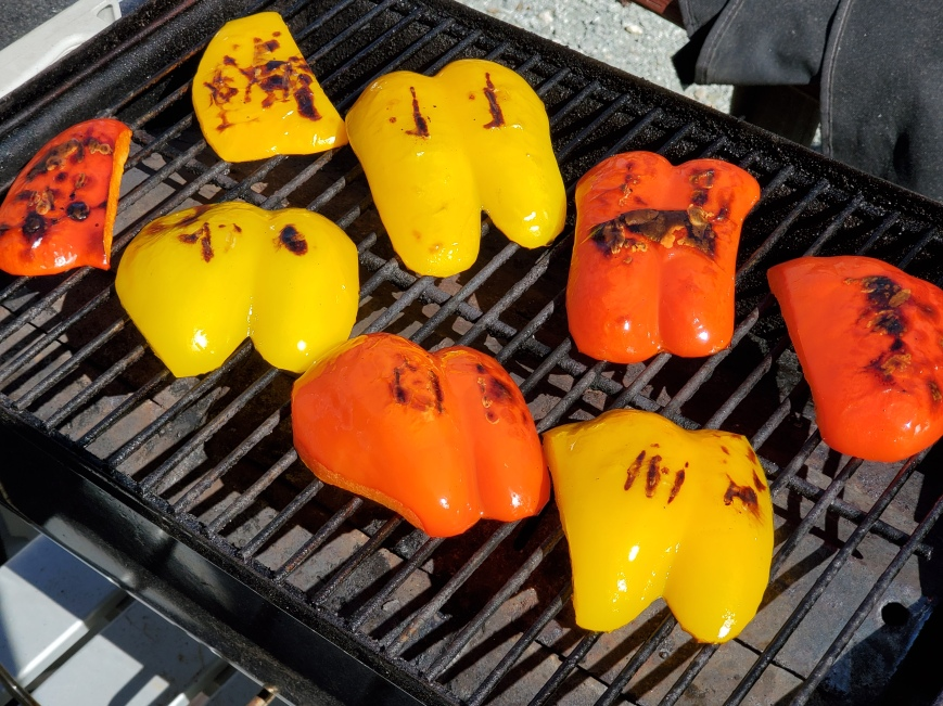 grilled peppers 2.jpg