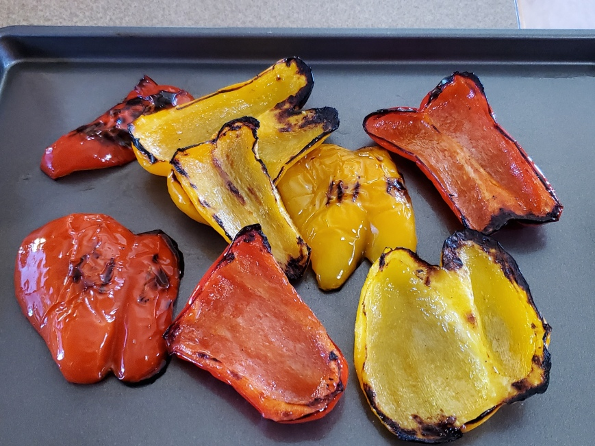 grilled peppers 3.jpg